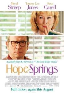 hope_springs