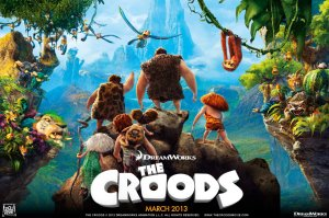 The-Croods-A-Dreamworks-Movie
