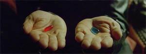 matrix2-pills